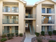 3550 Bay Sands Dr #1051 Laughlin NV, 89029