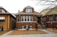8031 S Yale Ave Chicago IL, 60620
