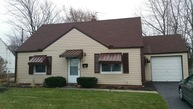 381 East 232nd Street Euclid OH, 44123