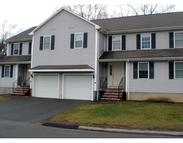 19 Rosewood Dr. 0 Ipswich MA, 01938