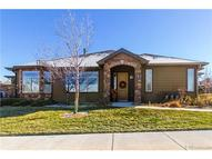 8524 Gold Peak Drive E Highlands Ranch CO, 80130