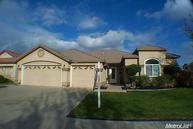 3251 Shelter Cove Ln Elk Grove CA, 95758