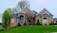 6603 Cameron Dr Charlestown IN, 47111