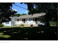 23 Old Black Point Rd Niantic CT, 06357