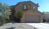 9108 London Ave. Sw Albuquerque NM, 87121