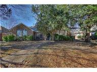 2625 Pickwick Lane Plano TX, 75093