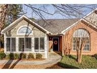 8106 Harvest Ridge Lane Alpharetta GA, 30022