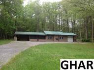 1095 Havice Valley Road Milroy PA, 17063