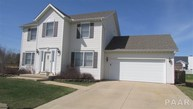 1941 Cobblestone Washington IL, 61571