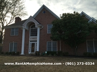 995 Heather Lake Dr Collierville TN, 38017