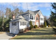 35 Mulberry Chester NH, 03036