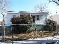 1603 Debow St Old Hickory TN, 37138