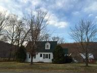 3228 State Route 13 (Elmira Rd.) Newfield NY, 14867