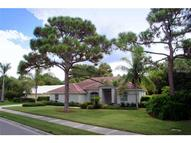 1972 White Feather Ln Nokomis FL, 34275