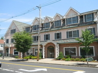 525 Central Ave 212 Westfield NJ, 07090