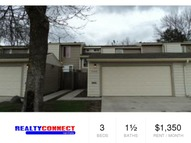 6428 Welcome Ave N Minneapolis MN, 55429