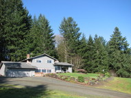 2375 Antler Drive Forest Grove OR, 97116