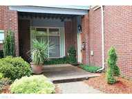 355 Pender Court Norfolk VA, 23517
