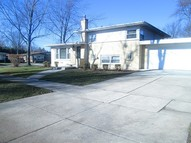293 May Ct Chicago Heights IL, 60411
