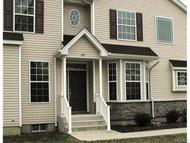 7 Pinto Road Middletown NY, 10940