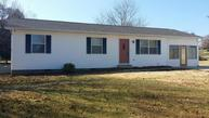 1309 Forest Hill Rd Maryville TN, 37803