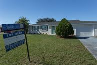 785 Sw Belmont Cir Port Saint Lucie FL, 34953