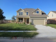 1310 Jamison Pine Dr Pearland TX, 77581
