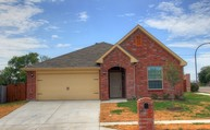 4589 Wheatland Dr Fort Worth TX, 76179