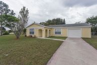 3001 Sw Blout Ct Port Saint Lucie FL, 34953