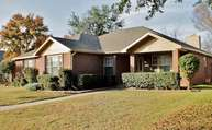 4132 Clary Dr The Colony TX, 75056
