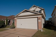 22114 Orchard Dale Dr Spring TX, 77389