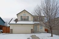 3289 Blue Grass Cir Castle Rock CO, 80109