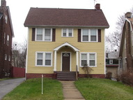 3355 Tullamore Road Cleveland Heights OH, 44118