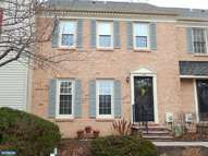 1102 Highspire Dr West Chester PA, 19382