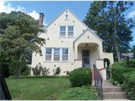 9 Graham Ave West Haven CT, 06516