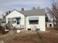 1525 1/2 15th St Greeley CO, 80631