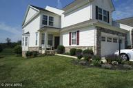447 Majestic Prince Circle Havre De Grace MD, 21078