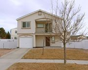 18679 E 45th Pl Denver CO, 80249