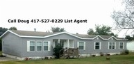 590 Old Springfield Road Taneyville MO, 65759