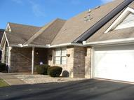 208 Village Dr Morehead KY, 40351