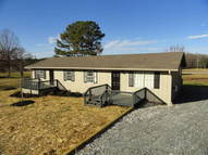 1282 Kesler Road Winder GA, 30680