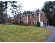 190 New Boston Road Sturbridge MA, 01566