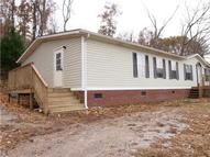 4551 Stockard Road Culleoka TN, 38451