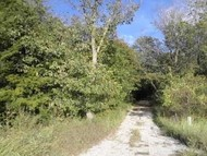 Address Not Disclosed Rocheport MO, 65279