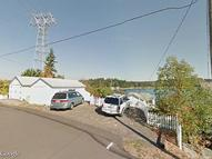 Address Not Disclosed Keyport WA, 98345