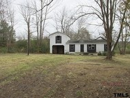 Address Not Disclosed Clayton NC, 27520
