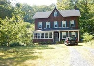 Address Not Disclosed Highland Falls NY, 10928
