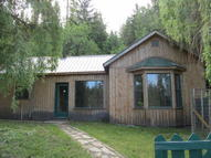 2566 Pleasant Valley Rd Rice WA, 99167