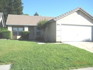 5113 Terlaner Way Salida CA, 95368