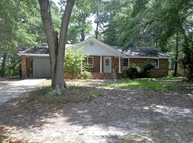 308 Willis Drive Southport NC, 28461